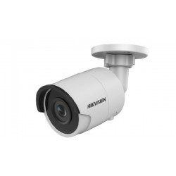 Camera HIKVISION DS-2CD2023G0-I IPC hồng ngoại 2.0 MP