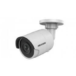 Camera HIKVISION DS-2CD2023G0-I IPC hồng ngoại 2.0 MP