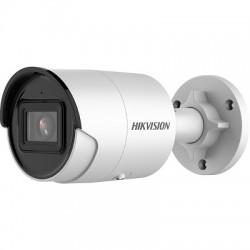 Camera HIKVISION DS-2CD2026G2-IU IP 2.0 MP