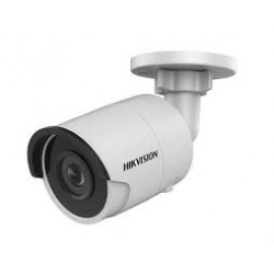 Camera HIKVISION DS-2CD2043G0-I IPC hồng ngoại 4.0 MP