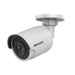 Camera HIKVISION DS-2CD2043G0-I IPC hồng ngoại 4.0 MP