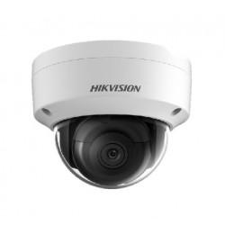 Camera HIKVISION DS-2CD2123G0-IU IPC hồng ngoại 2.0 MP