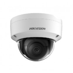 Camera HIKVISION DS-2CD2143G0-IU IPC hồng ngoại 4.0 MP
