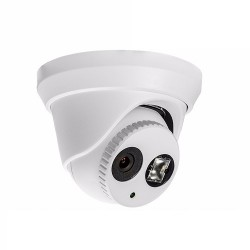 Camera HIKVISION DS-2CD2323G0-IU IPC hồng ngoại 2.0 MP