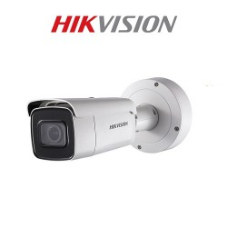 Camera HIKVISION DS-2CD2643G1-IZ IPC hồng ngoại 4.0 MP