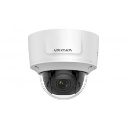 Camera HIKVISION DS-2CD2723G1-IZS IPC hồng ngoại 2.0 MP