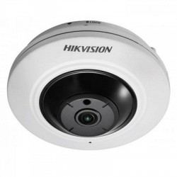 Camera HIKVISION DS-2CD2935FWD-IS IPC hồng ngoại 3.0 MP