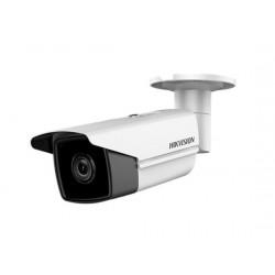 Camera HIKVISION DS-2CD2T85FWD-I8 IPC hồng ngoại 8.0 MP