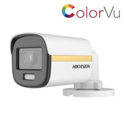 Camera HIKVISION DS-2CE10DF3T-PF có màu ban đêm 2.0 MP