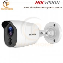 Camera HIKVISION DS-2CE11D8T-PIRLO 2.0 MP