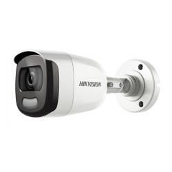 Camera HIKVISION DS-2CE12DFT-F HD TVI hồng ngoại 2.0 MP