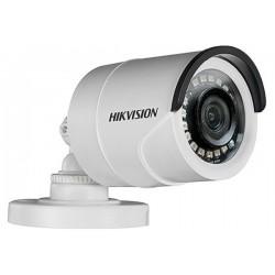 Camera HIKVISION DS-2CE16D3T-I3 HD TVI hồng ngoại 2.0 MP