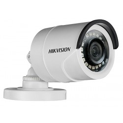Camera HIKVISION DS-2CE16D3T-I3P HD TVI hồng ngoại 2.0 MP