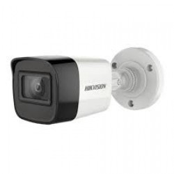 Camera HIKVISION DS-2CE16D3T-IT HD TVI hồng ngoại 2.0 MP