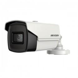 Camera HIKVISION DS-2CE16D3T-IT3 HD TVI hồng ngoại 2.0 MP