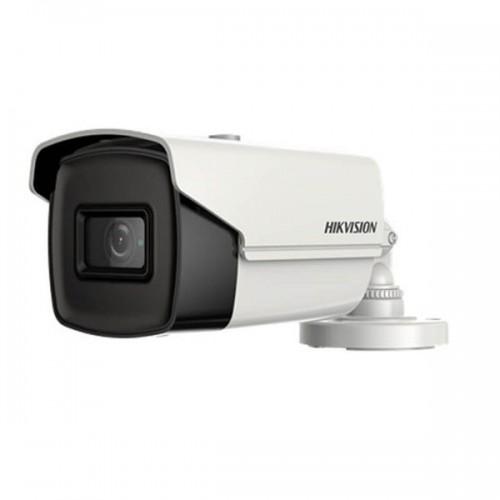Camera HIKVISION DS-2CE16D3T-IT3 HD TVI hồng ngoại 2.0 MP, đại lý, phân phối,mua bán, lắp đặt giá rẻ