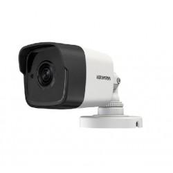 Camera HIKVISION DS-2CE16D3T-ITP HD TVI hồng ngoại 2.0 MP