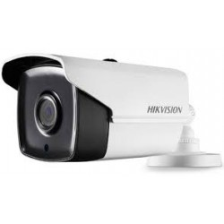 Camera HIKVISION DS-2CE16D8T-IT3F HD TVI hồng ngoại 2.0 MP
