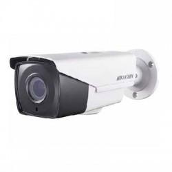 Camera HIKVISION DS-2CE16D8T-IT3E HD TVI hồng ngoại 2.0 MP