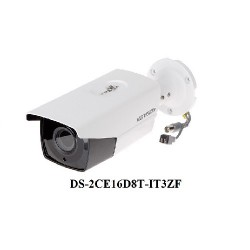 Camera HIKVISION DS-2CE16D8T-IT3ZF hồng ngoại 2.0 MP