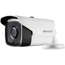 Camera HIKVISION DS-2CE16D8T-IT5F HD TVI hồng ngoại 2.0 MP