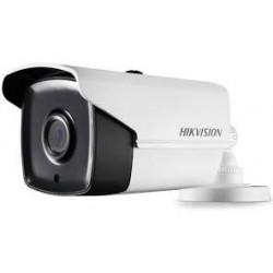Camera HIKVISION DS-2CE16D8T-IT5F HD TVI hồng ngoại 2.0 MP