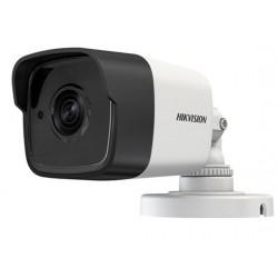 Camera HIKVISION DS-2CE16D8T-ITF HD TVI hồng ngoại 2.0 MP