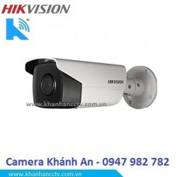 Camera HIKVISION DS-2CE16D9T-AIRAZH HD TVI hồng ngoại 2.0 MP