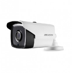 Camera HIKVISION DS-2CE16H0T-IT HD TVI hồng ngoại 5.0 MP