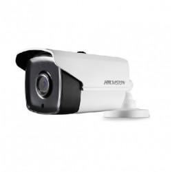 Camera HIKVISION DS-2CE16H0T-IT3F HD TVI hồng ngoại 5.0 MP