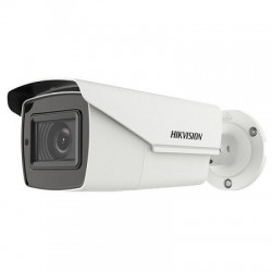 Camera HIKVISION DS-2CE16H0T-IT5(F) HD TVI hồng ngoại 5.0 MP