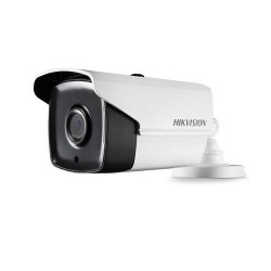 Camera HIKVISION DS-2CE16H0T-IT5 HD TVI hồng ngoại 5.0 MP