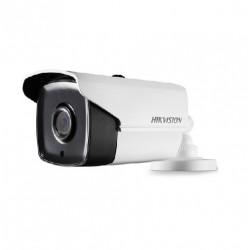 Camera HIKVISION DS-2CE16H0T-ITP HD TVI hồng ngoại 5.0 MP