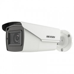 Camera HIKVISION DS-2CE19D3T-IT3Z HD TVI hồng ngoại 2.0 MP