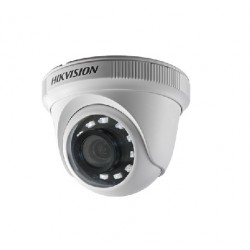 Camera HIKVISION DS-2CE56B2-IF