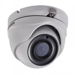 Camera HIKVISION DS-2CE56F7T-ITM HD TVI hồng ngoại 3.0 MP
