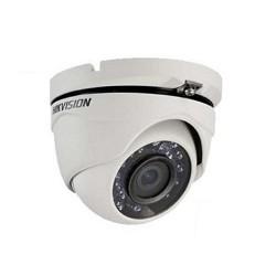 Camera HIKVISION DS-2CE56H0T-ITM HD TVI hồng ngoại 5.0 MP
