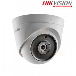 Camera HIKVISION DS-2CE56H0T-ITP HD TVI hồng ngoại 5.0 MP