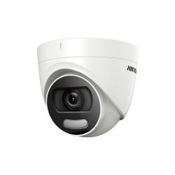 Camera HIKVISION DS-2CE72DFT-F HD TVI hồng ngoại 2.0 MP