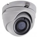 Camera HIKVISION DS-2CE76D3T-ITM bán cầu 2MP hồng ngoại 30m