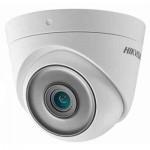 Camera HIKVISION DS-2CE76D3T-ITP bán cầu 2MP hồng ngoại 30m