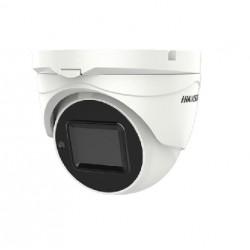Camera HIKVISION DS-2CE79H8T-AIT3ZF có màu ban đêm