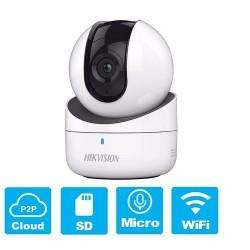 Camera HIKVISION DS-2CV2Q01EFD-IW không dây wifi 1.0 MP