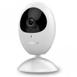 Camera HIKVISION DS-2CV2U21FD-IW không dây wifi 2.0 MP