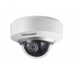 Camera HIKVISION DS-2DE1A200W-DE3 PTZ hồng ngoại 2.0 MP