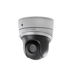 Camera HIKVISION DS-2DE2204IW-DE3 PTZ hồng ngoại 2.0 MP