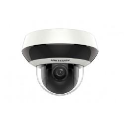 Camera HIKVISION DS-2DE2A204IW-DE3 PTZ hồng ngoại 2.0 MP