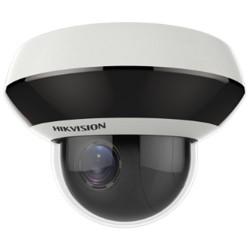 Camera HIKVISION DS-2DE2A404IW-DE3 PTZ hồng ngoại 4.0 MP