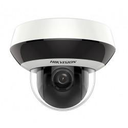 Camera HIKVISION DS-2DE2A404W-DE3 PTZ hồng ngoại 4.0 MP