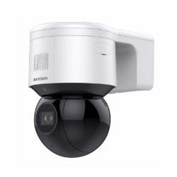 Camera HIKVISION DS-2DE3A404IW-DE hồng ngoại 4.0 MP